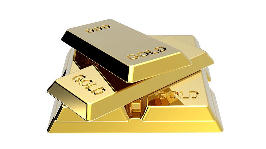 甚麼時候投資黃金最好?